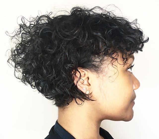 #hairbyreneesrh