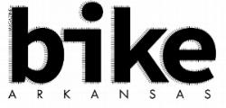 bike ar logo black.jpg
