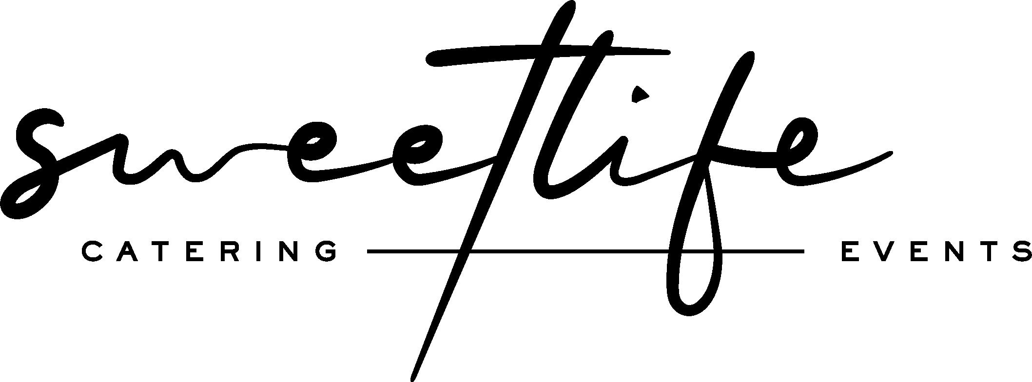 Sweetlife_logo_black.png