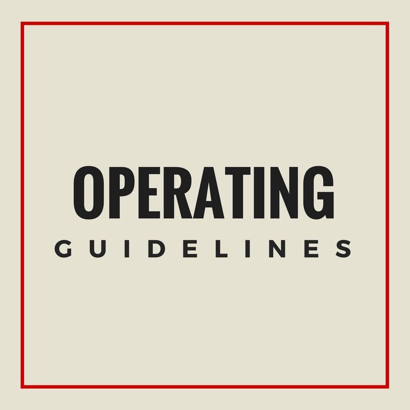 operating_guidelines.jpg