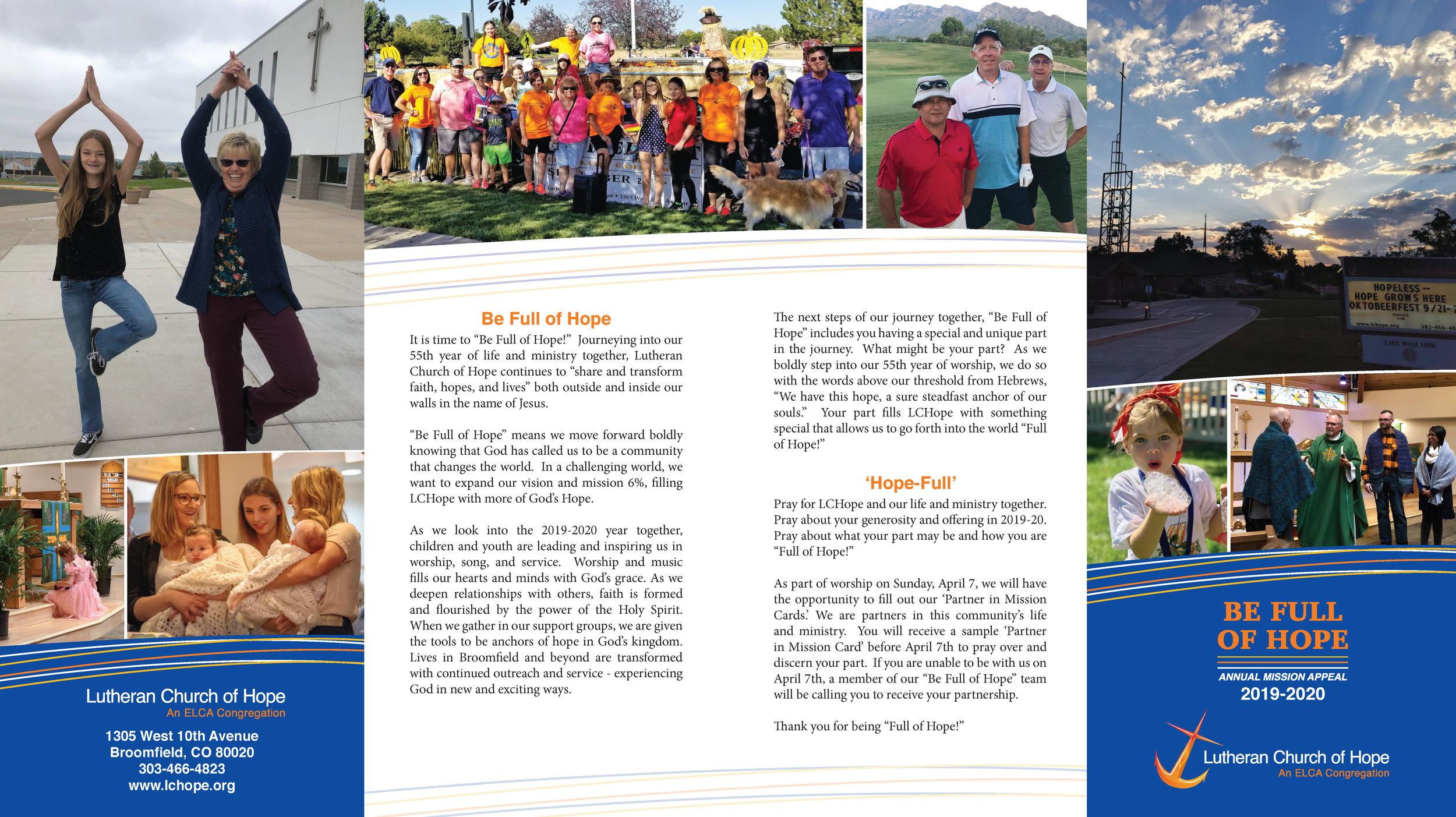 LCHope_Brochure2019_Page_1.jpg