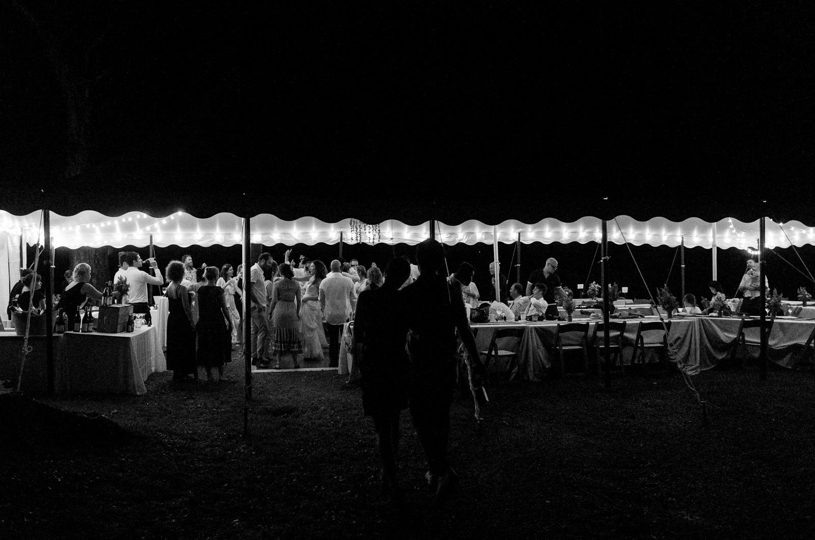 Events_FernandoVillela-44.jpg