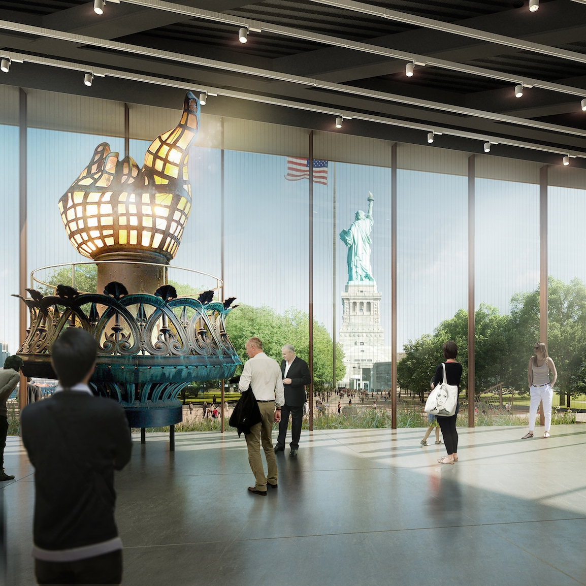 Statue of Liberty Museum Rendering 5.jpg