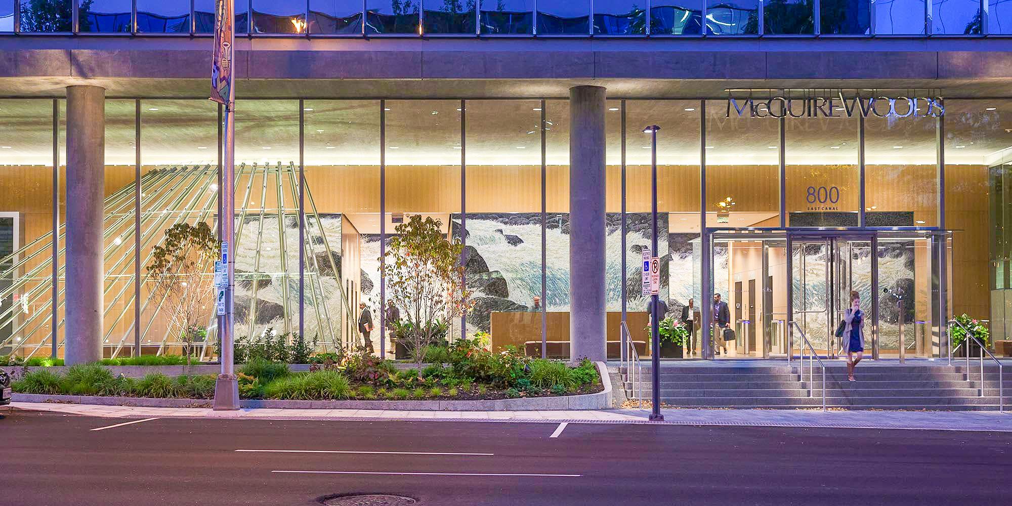 Gateway-Plaza-new-3-2.jpg
