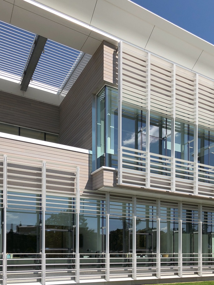 Providence+College+-+Friar+Development+Center_Ext+Detail+2_Courtesy+Perkins+Eastman.jpg
