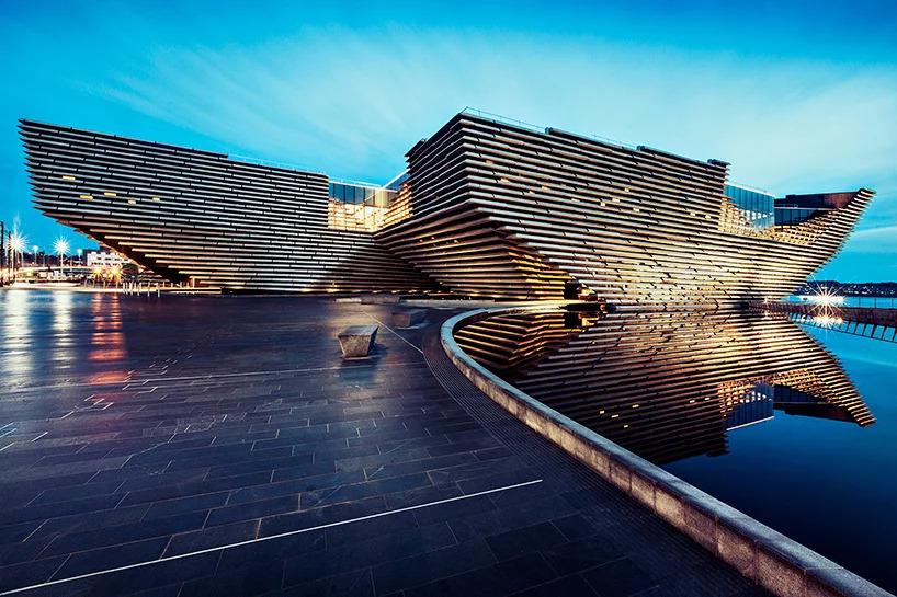 kengo-kuma-v-a-dundee-design-museum-scotland-designboom-08 (2).jpg