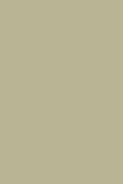 Farrow Ball Colors Matched To Benjamin Moore