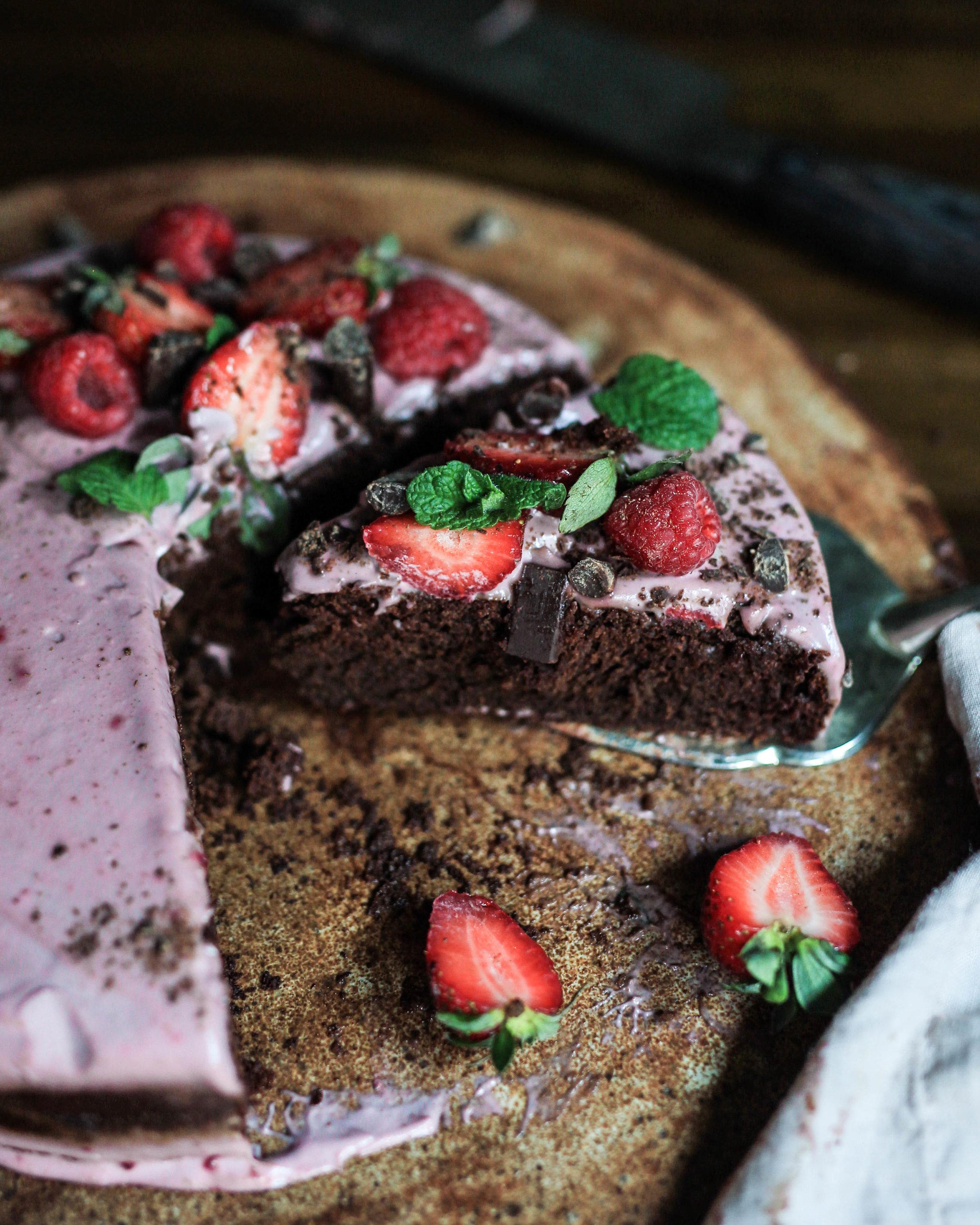 teffcake (15 of 16).jpg