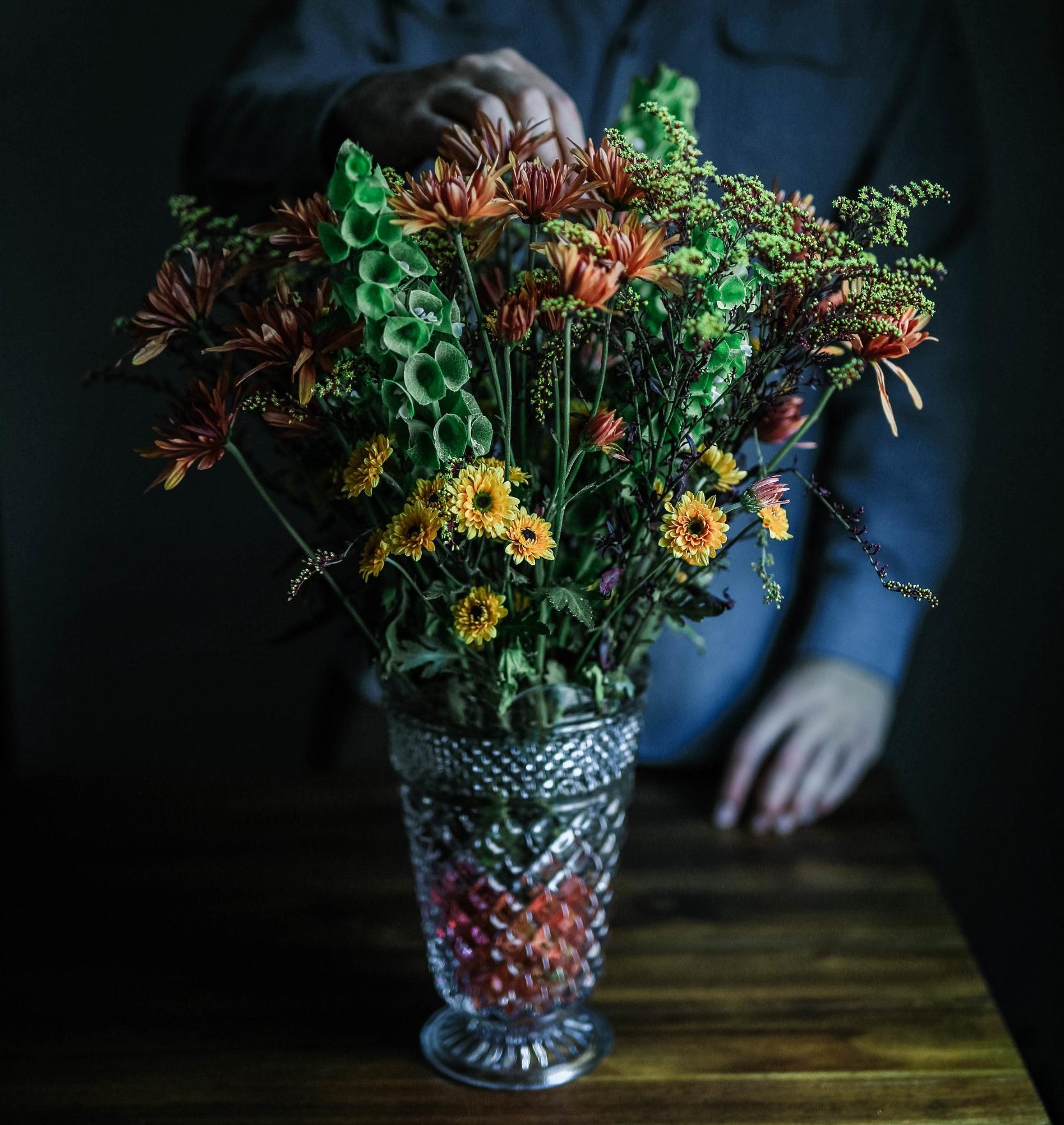 flowersed1 (1 of 1).jpg