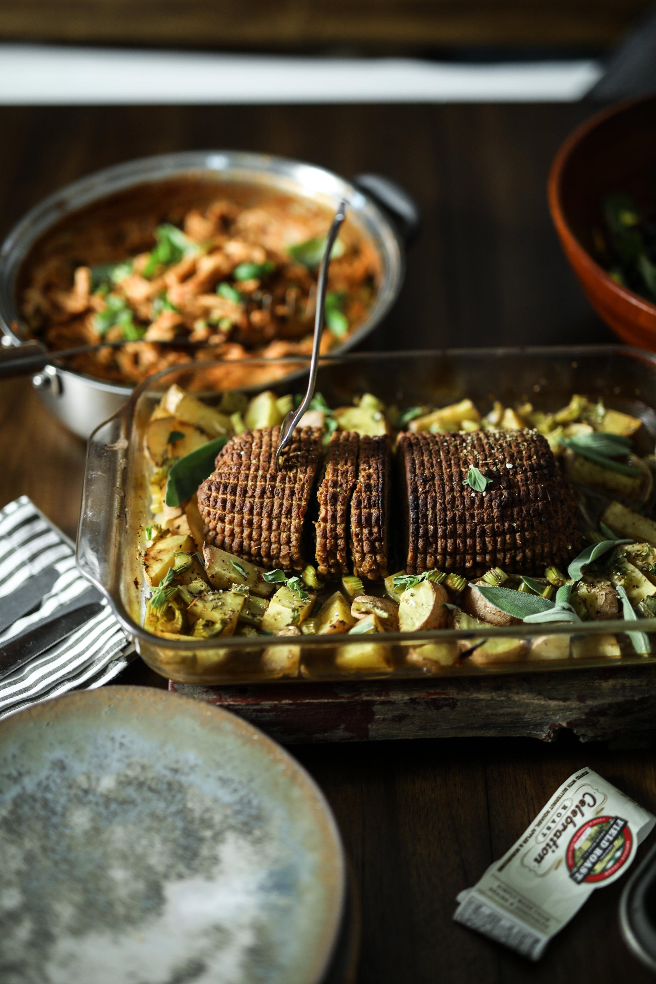 celebration roast (2 of 4).jpg