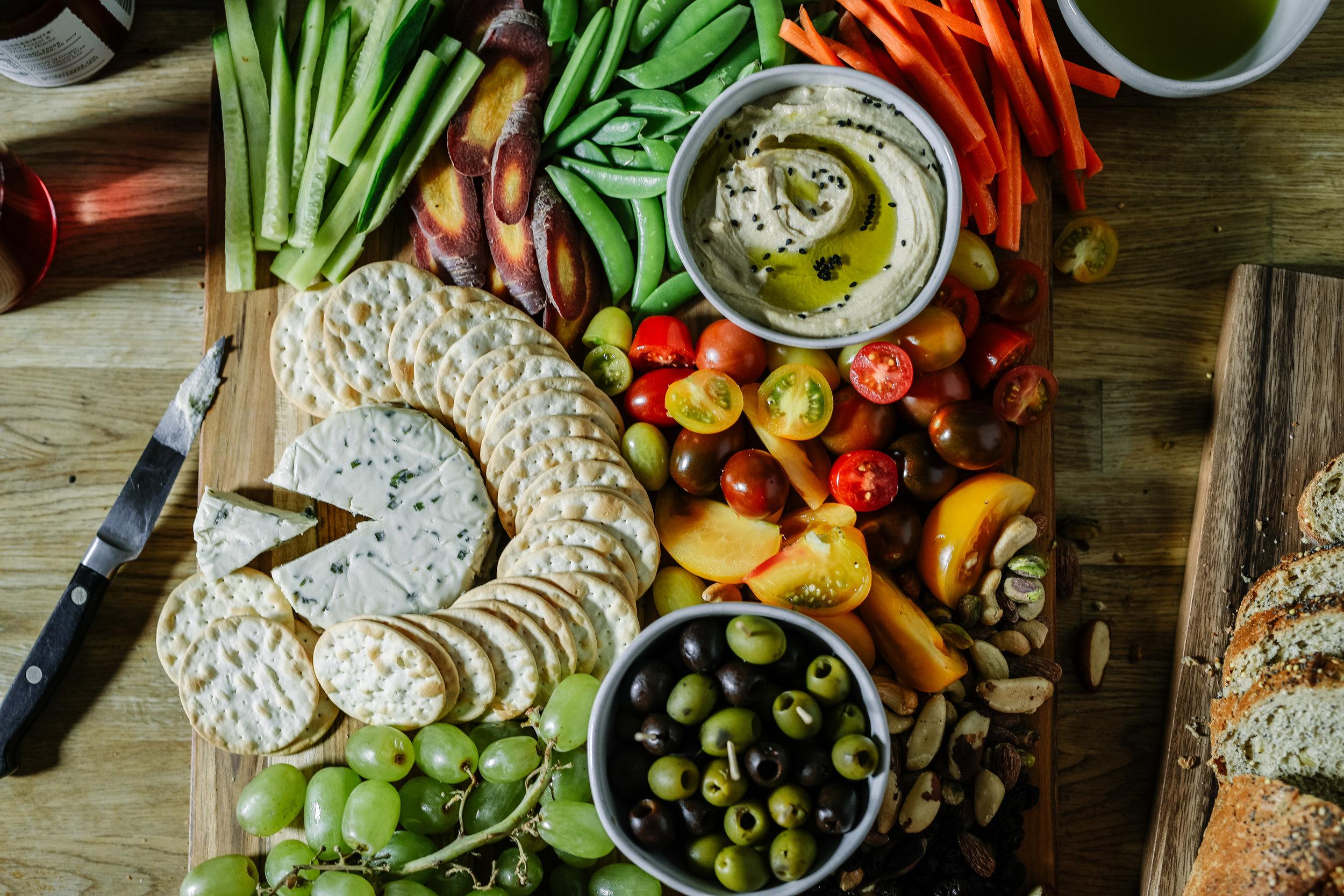 Crudite Board (Ancients Foods)  (8 of 12).jpg