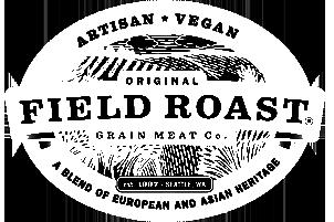 Field Roast2.png