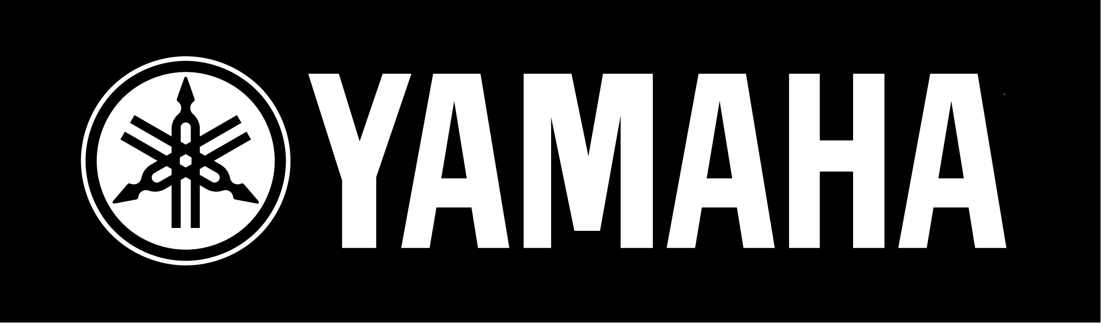 Yamaha Pro Audio Equipment