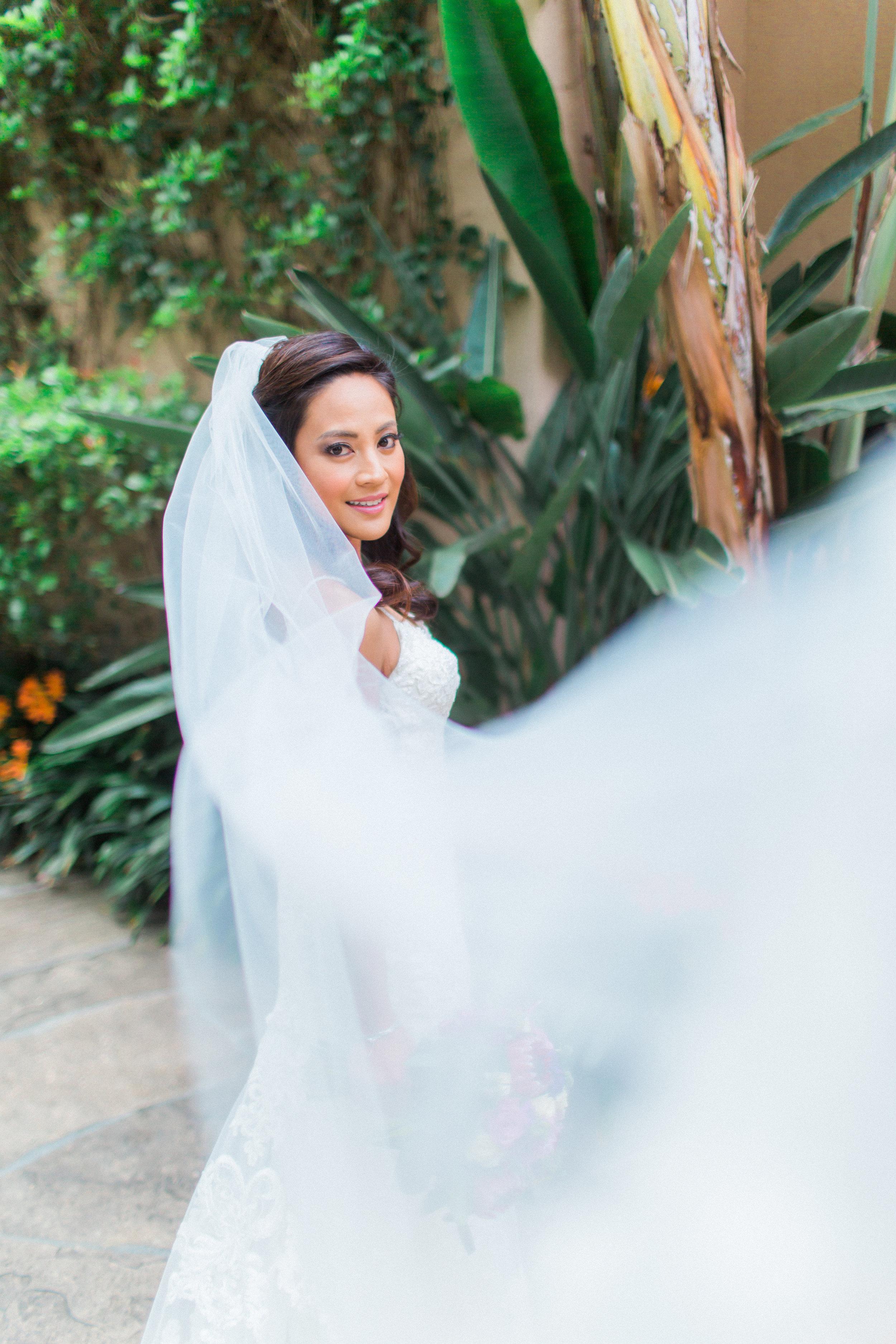 Bride and Groom-0565.jpg