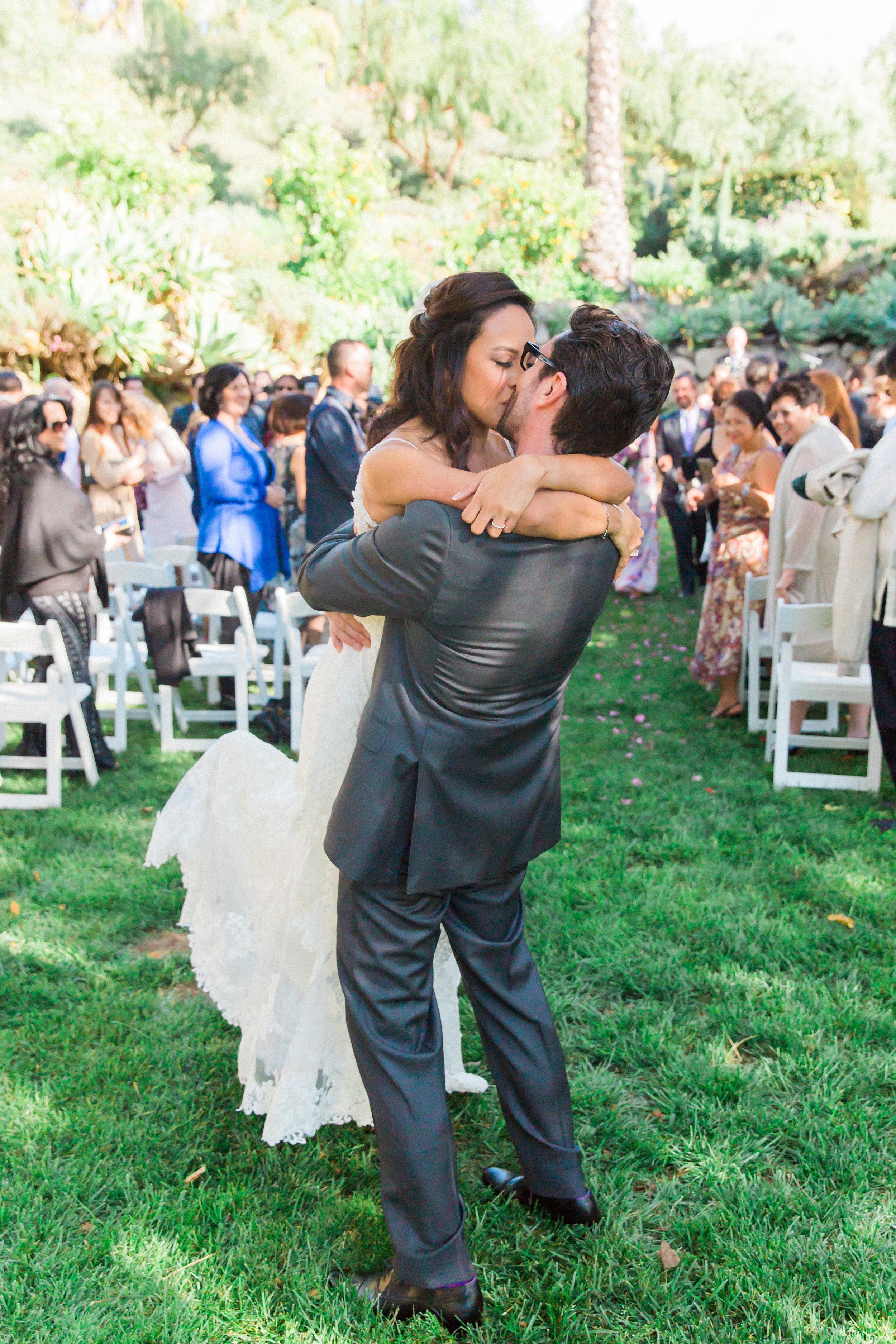 Bride and Groom-0578.jpg
