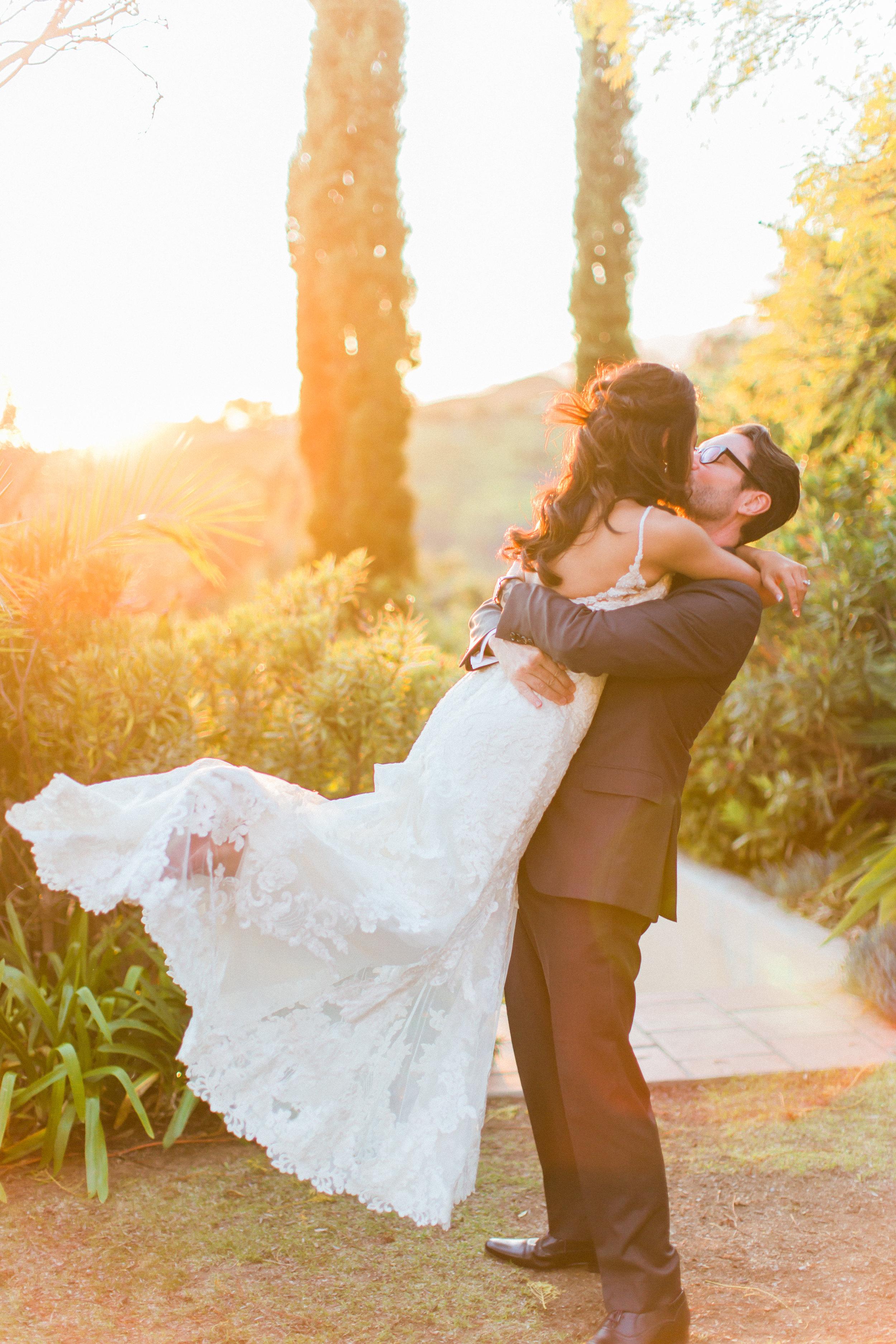 Bride and Groom-0711.jpg