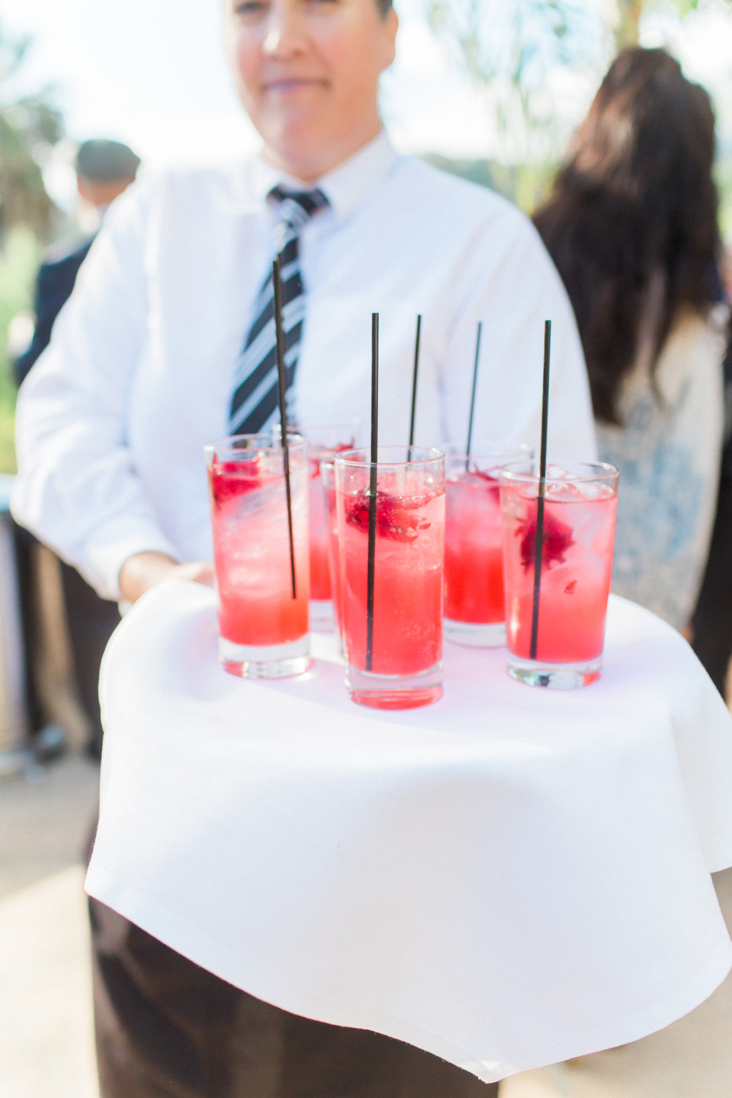 Cocktail Hour-0792.jpg