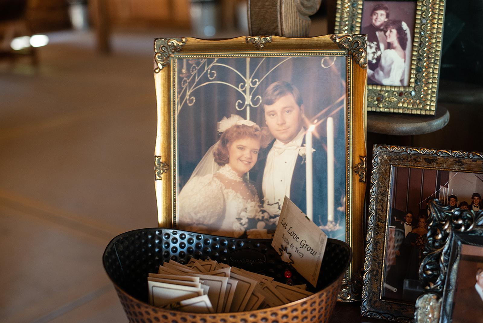 Todd Wedding-9.jpg