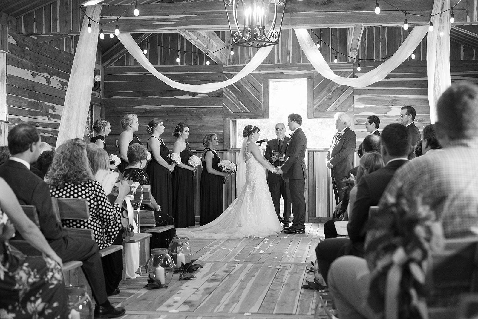 Todd Wedding-51.jpg