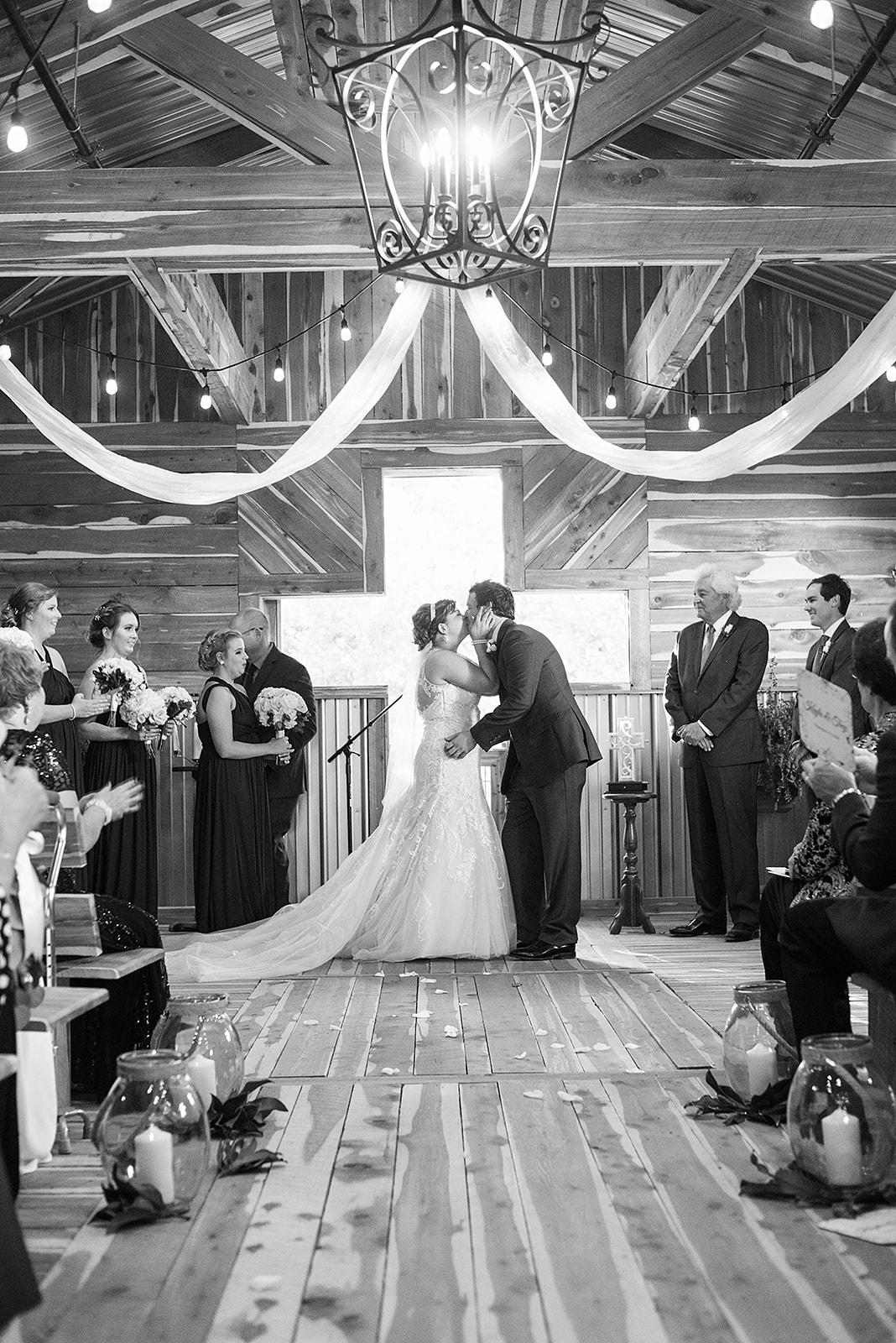 Todd Wedding-57.jpg