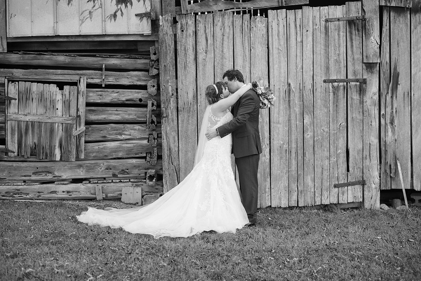 Todd Wedding-69.jpg