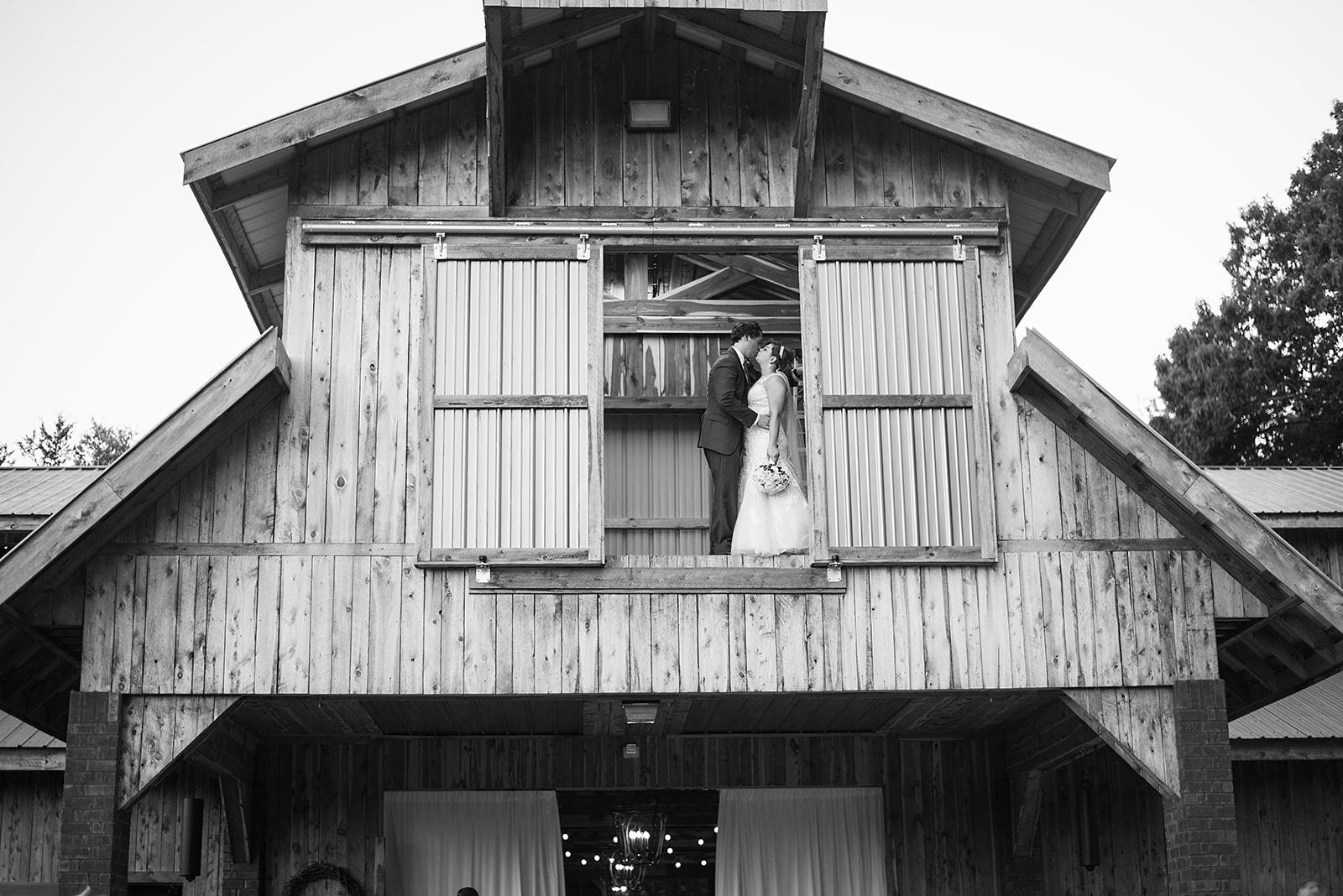 Todd Wedding-107.jpg
