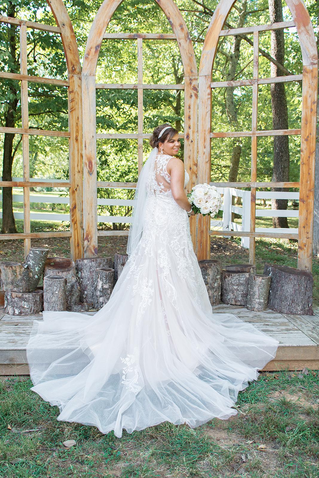 Todd Wedding-231.jpg