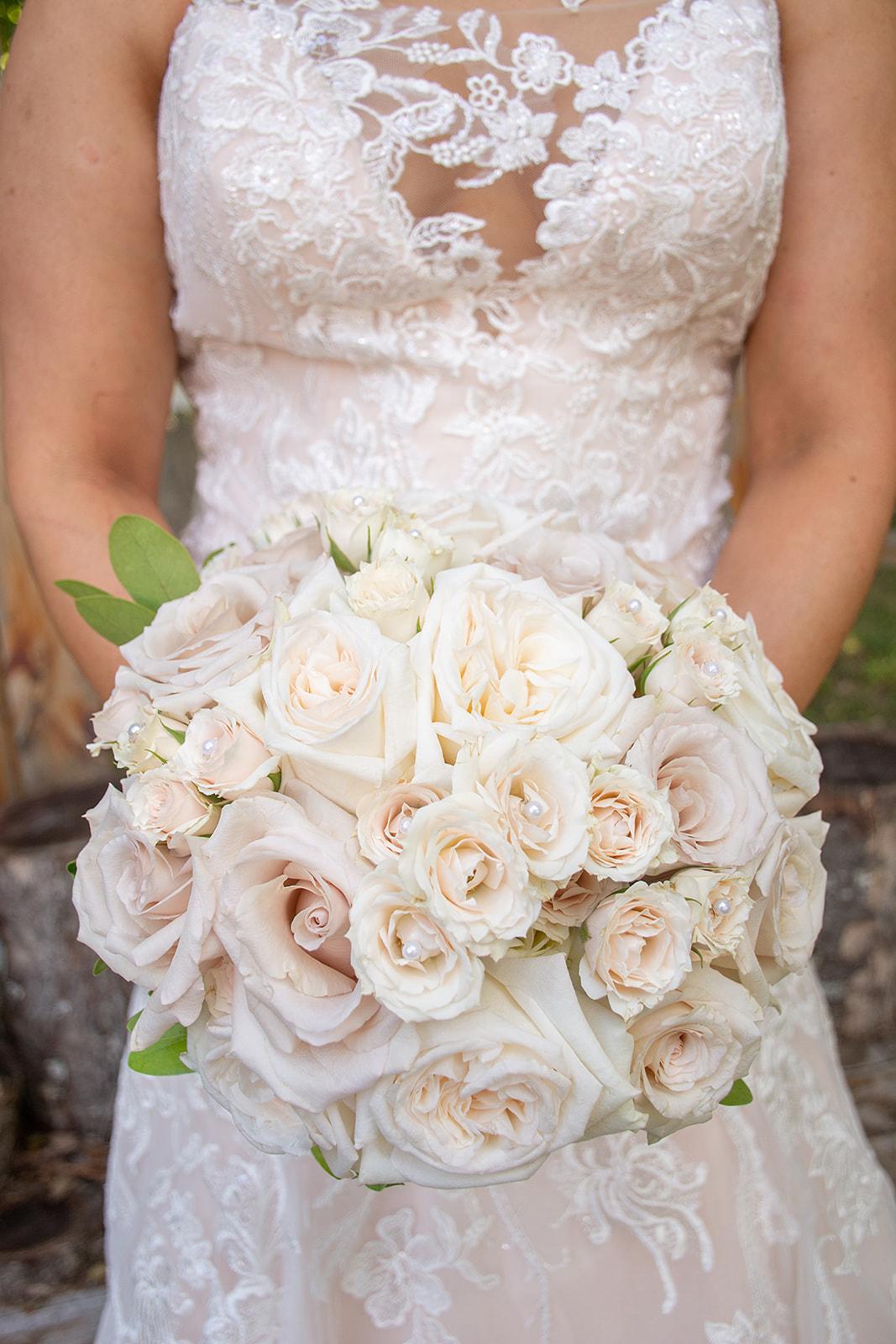 Todd Wedding-240.jpg