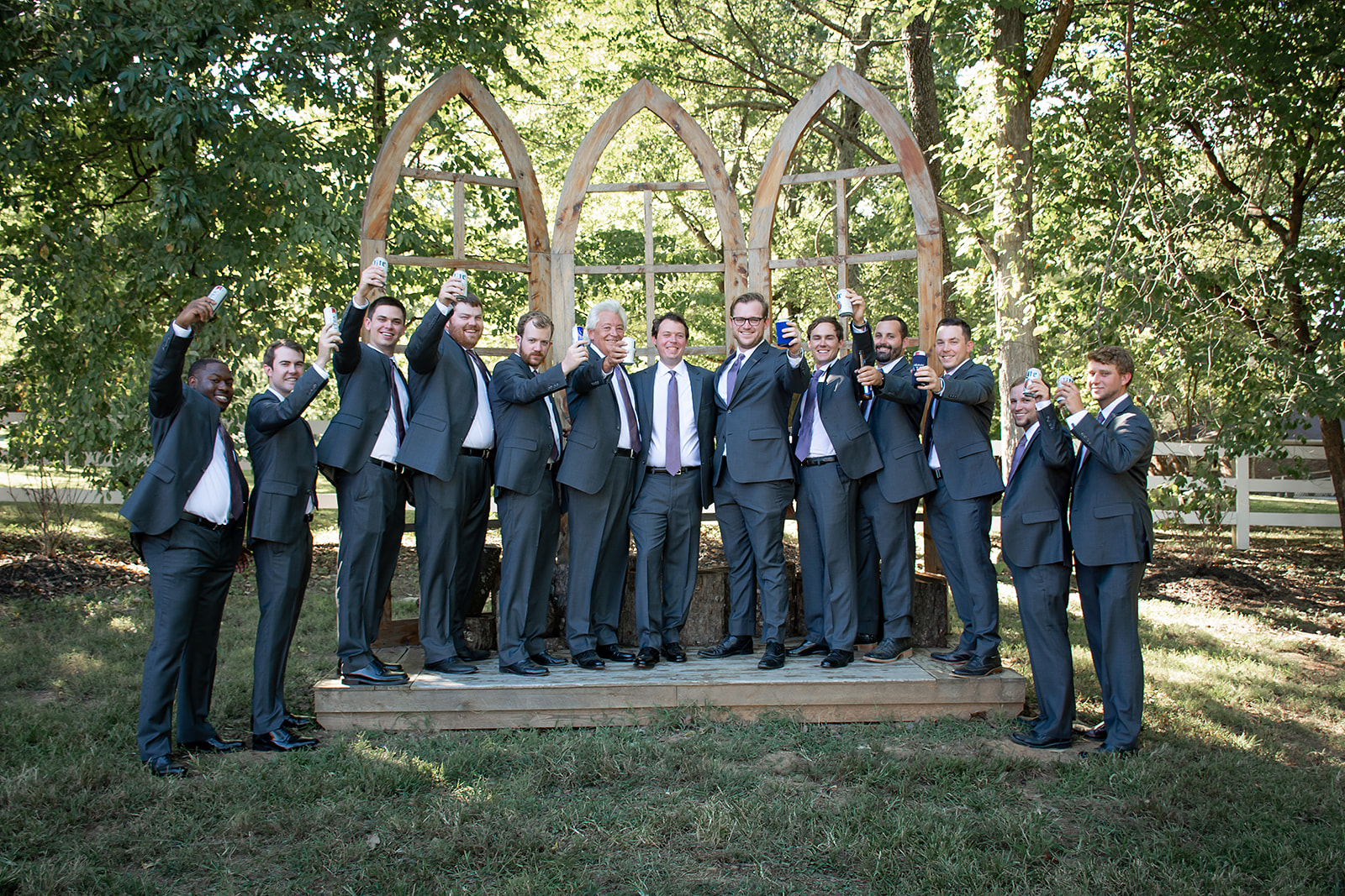 Todd Wedding-307.jpg