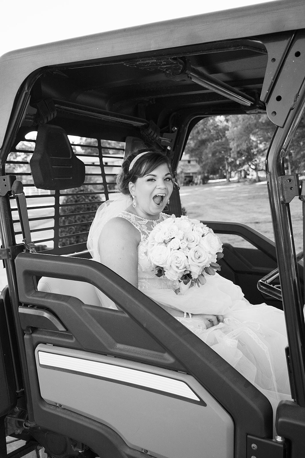 Todd Wedding-360.jpg