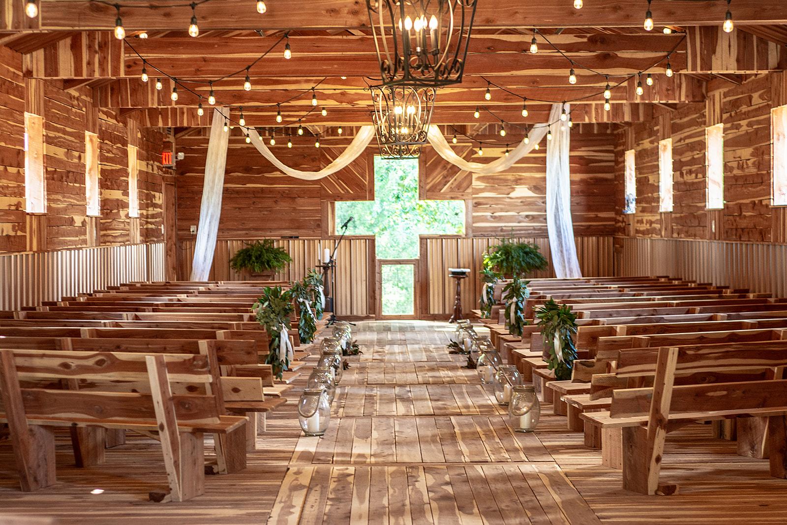 Todd Wedding-355.jpg