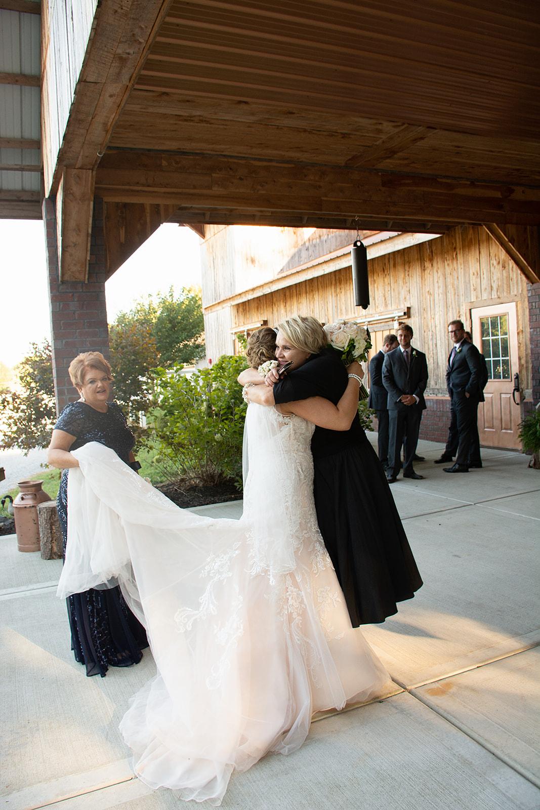 Todd Wedding-363.jpg