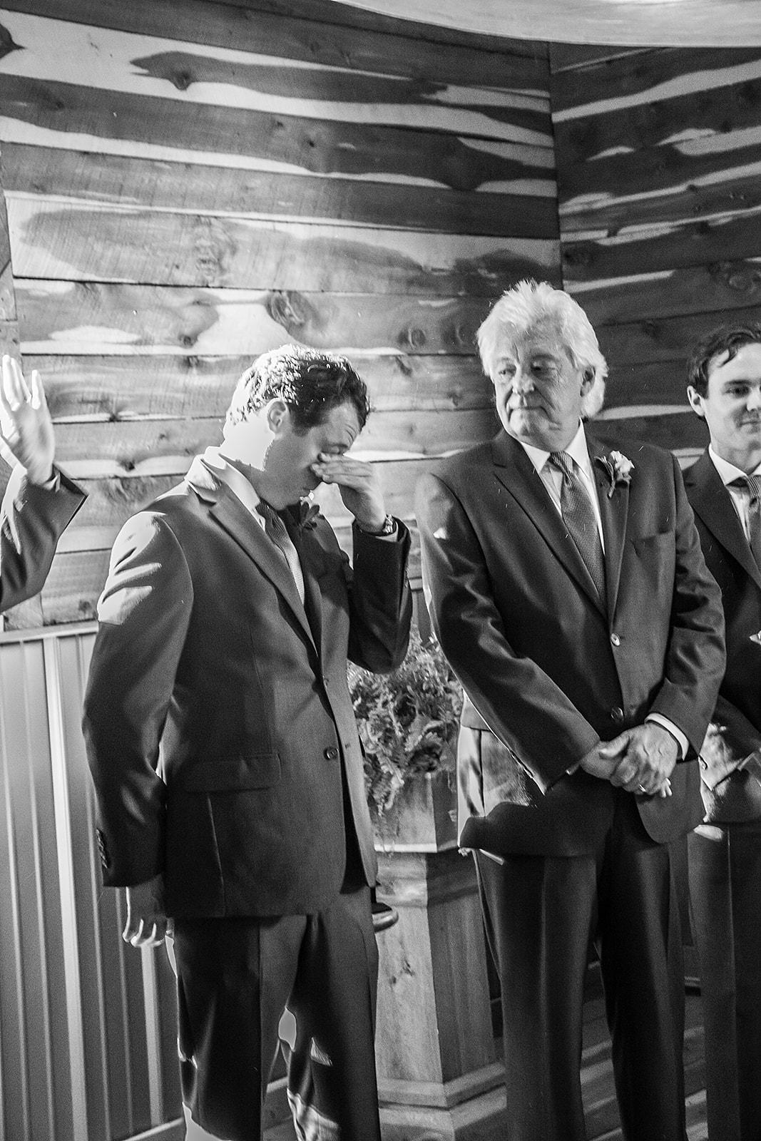 Todd Wedding-391.jpg