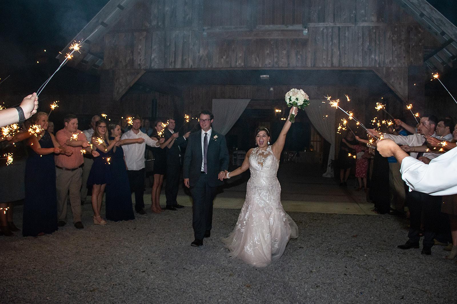 Todd Wedding-587.jpg