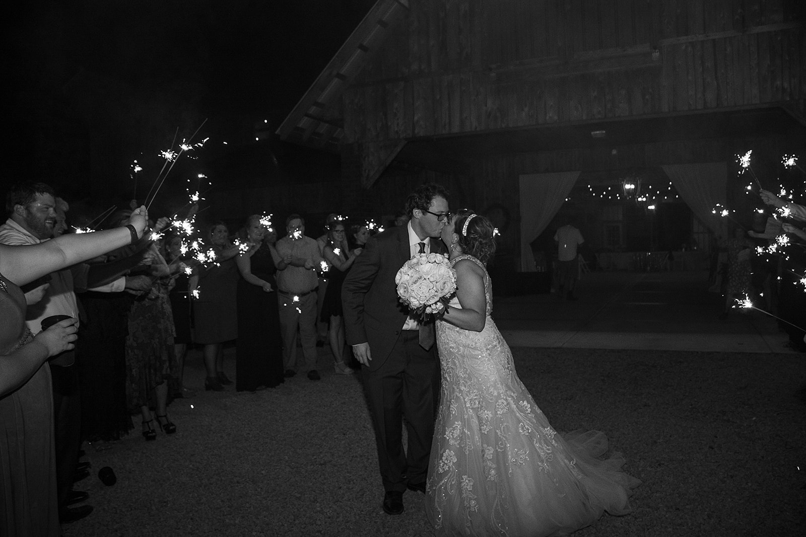 Todd Wedding-590.jpg