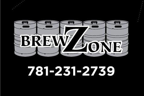 Brew+Zone+Tee+Mock+(2).jpg