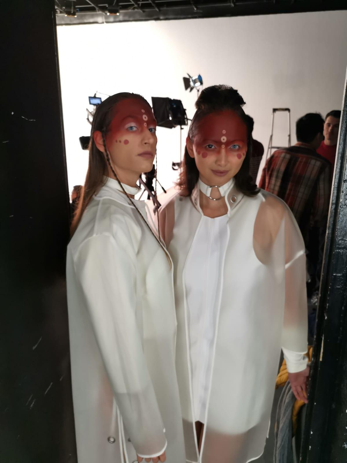 rachelle flores nikon marc morineau actrice actress comedienne comedian asian asiatique 2.jpeg