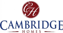 Cambridge Homes Logo_1.jpg