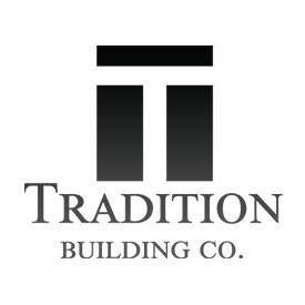 traditions_building_co_boise_logo.jpg