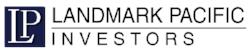Landmark-Pacific-Investors copy.jpg