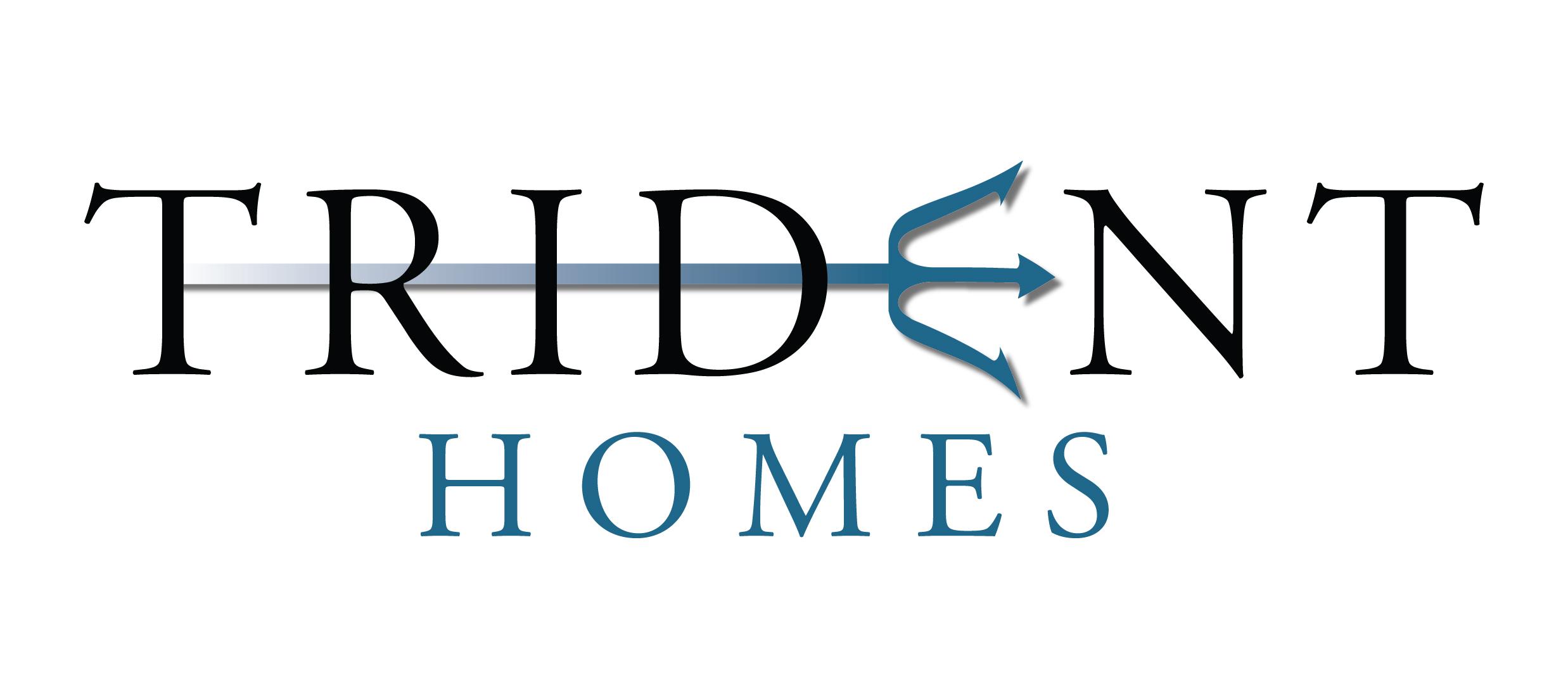 Trident Homes Logo.jpg