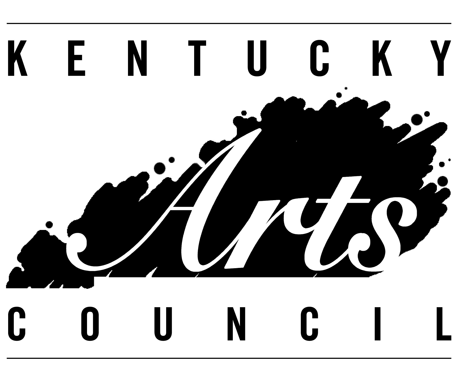 Proud members of the Kentucky Performing Artists Directory