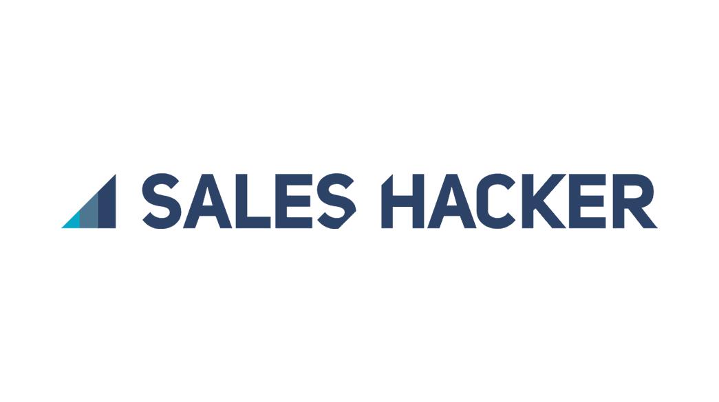 SalesHacker.png