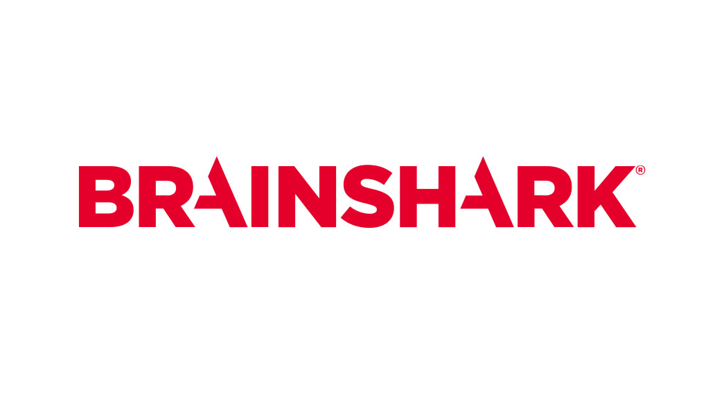 Brainshark sales enablement and readiness software equips businesses with the tools to prepare salespeople when, where and how they work. Enable sales teams with on-demand training; validate readiness with video coaching; and empower sales organizations with dynamic content that can be created quickly, updated easily, and accessed anywhere.