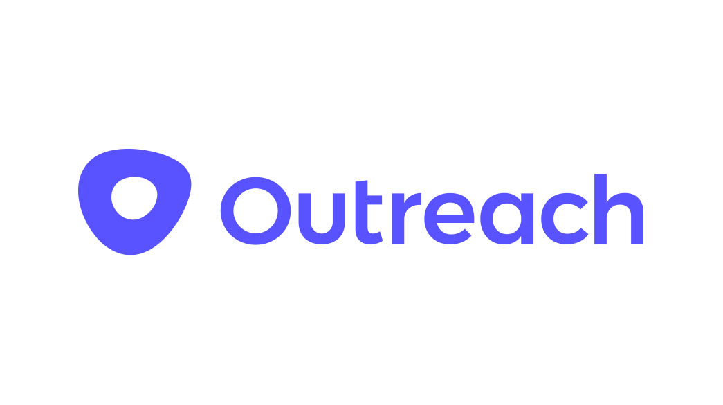 Outreach, the leading Sales Engagement Platform, accelerates growth by optimizing every interaction throughout the customer lifecycle. The platform manages all customer interactions across email, voice and social, and leverages machine learning to guide reps to take the right actions. Thousands of customers, including Cloudera, Glassdoor, Pandora, and Zillow rely on Outreach to drive predictable and measurable growth.
