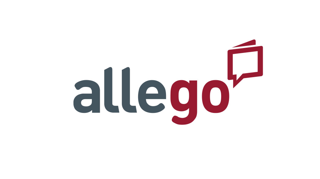Allego's sales learning and coaching platform elevates sales performance by combining training, practice, coaching and knowledge sharing into one app. With Allego, sales teams onboard faster, confidently deliver the right messaging, rapidly adopt best practices, coach and practice more frequently, and collaborate better with peers and the home office.