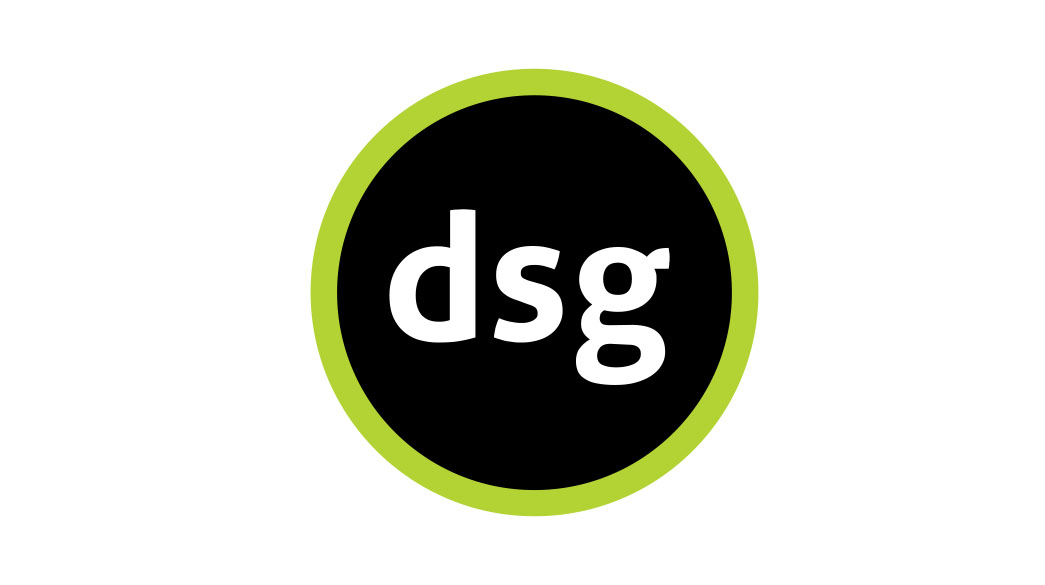 """DSG helps B2B companies implement their """"BIG IDEAS"""" for driving growth through sales playbooks, training, and coaching. Sales and marketing executives retain DSG to create sales-friendly playbooks in four areas: strategy, messaging, process, and coaching. DSG's playbook approach can be an accelerator for aligning and enabling sales and marketing teams."""