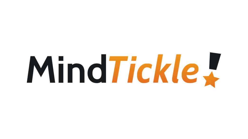 MindTickle offers the industry's most comprehensive readiness solution for closing the knowledge and skill gaps found in customer-facing teams. Sales teams in several industry-leading companies use MindTickle's award-winning platform to train, coach, and align their sales teams to make reps and their managers more effective.