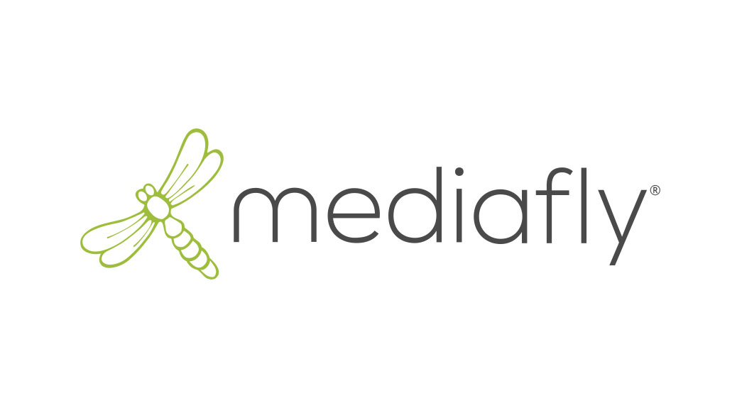 Mediafly provides sales enablement and transformation solutions for the world's Fortune-ranked companies. Our focus is on providing products that make face-to-face sales interactions easier for the salespeople, the marketers behind the content, and most of all, the customer. Sitting high above Chicago's Magnificent Mile, our family of Flyers has led to the Inc 5000 five years running.
