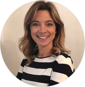 Laura Valerio - Expedia Partner Solution
